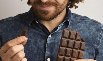 El chocolate, ¿es sano o no es sano?