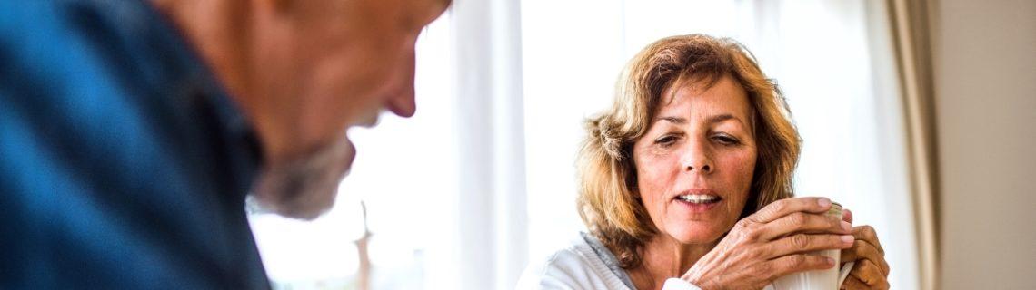 Behandlungen gegen Erektionsstörungen