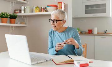 vrouw-medicatie-online