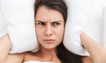 Comment mieux dormir?