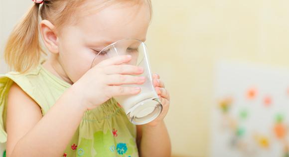 Milch – gut oder schlecht?