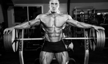 Testosteronmangel – Die Fakten