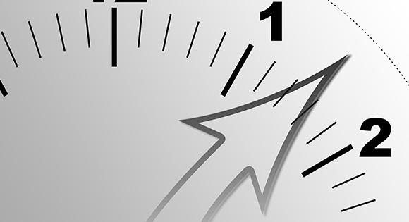 Intermittent fasting: een goed idee?