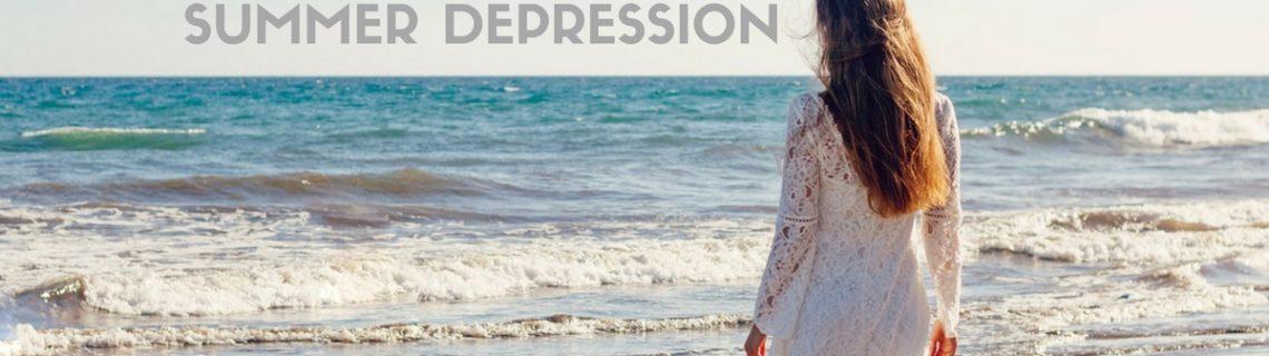 Summer Depression