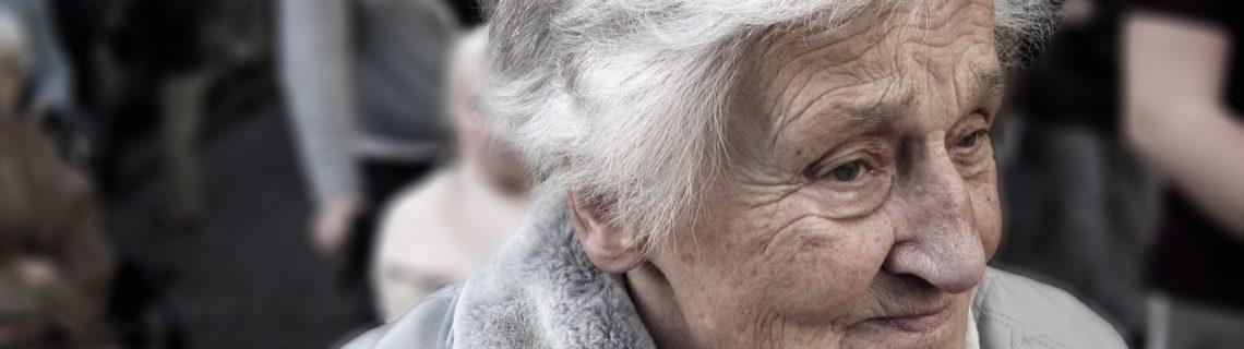 Experterna bekräftar: Träning förebygger Alzheimer