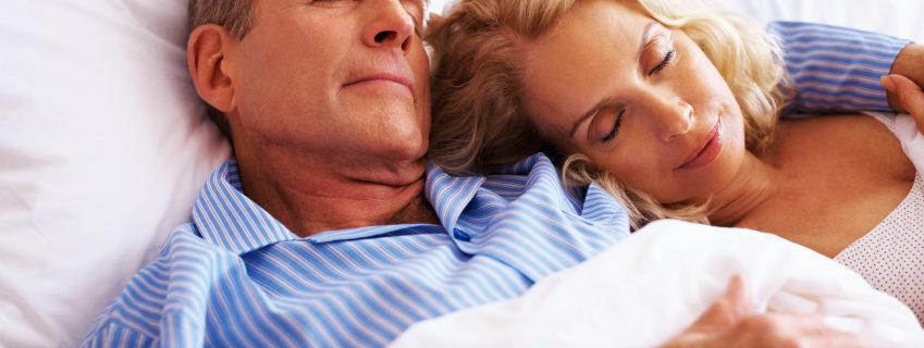 Hebben vrouwen meer slaap nodig?