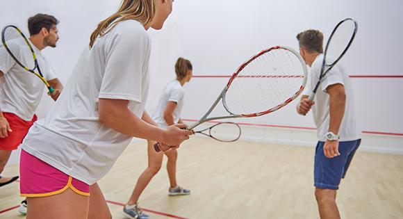 Sporten waarmee je snel afvalt