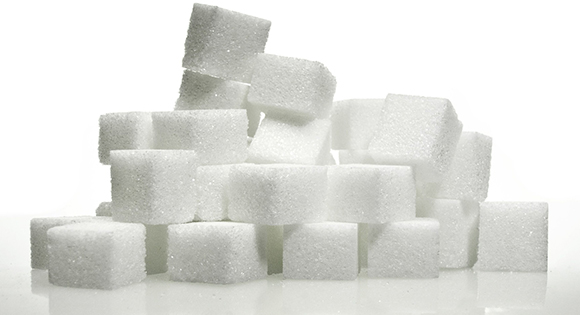 Is There Such Thing as to Much Sugar?