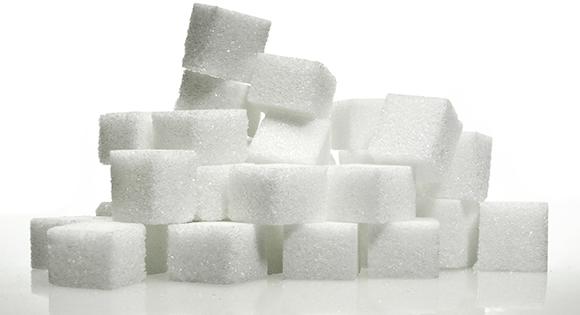Suiker, wat doet het met je lichaam?