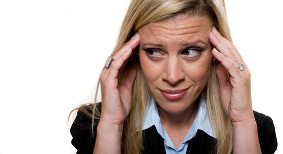 Angststoornis: wat is jouw angst?