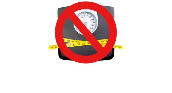 Internationale Anti Dieet Dag