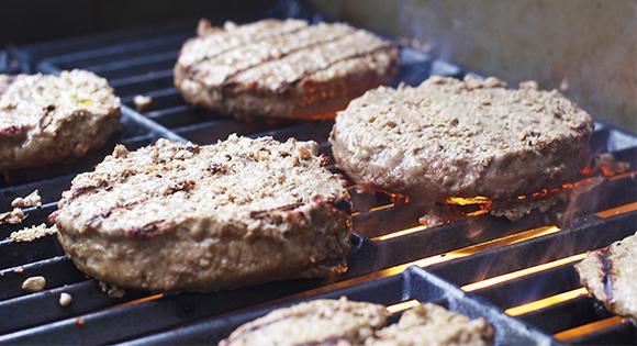 Bewerkt vlees: waar kun je op letten?
