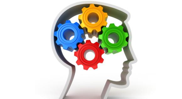 Hoe houd je je brein fit?