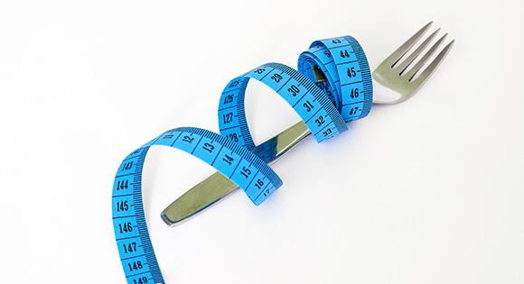 Anti-aging dieet