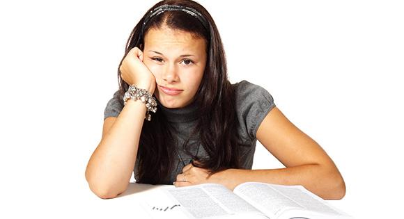 De 5 beste eindexamentips