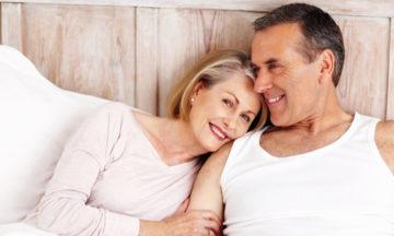 Wat is een erectiestoornis?