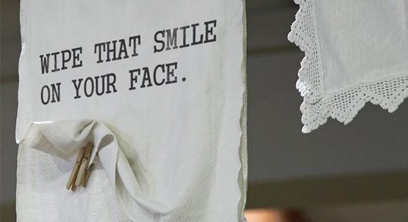 Lachtherapie, lach jezelf gezond