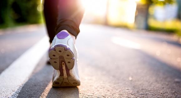 Nijmeegse Vierdaagse: wandeltips