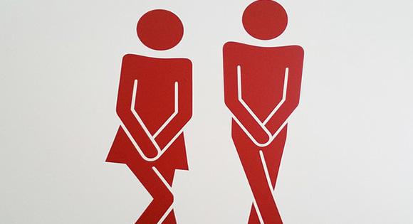 Miljoen ouderen last van urineverlies