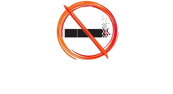 Gevolgen van NIET roken