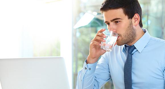 Tipps für eine gesunde Verdauung