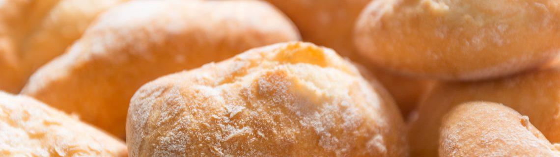 Glutenallergi: symptom