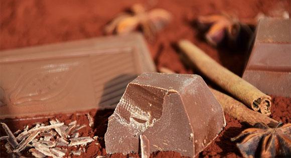 Wie gesund ist Schokolade wirklich?