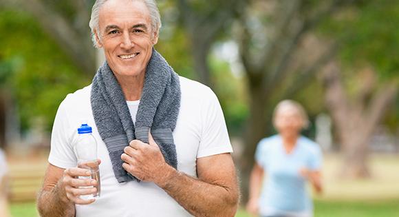 Cholesterol verlagen: zo doe je dat