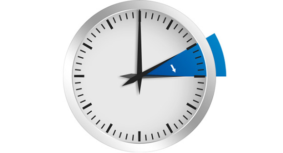 Daylight saving time, healthy or not?