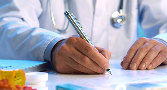 Aandoeningen die een rol spelen bij erectiestoornissen
