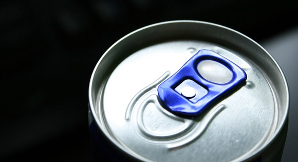 Energy drinks ongezond?