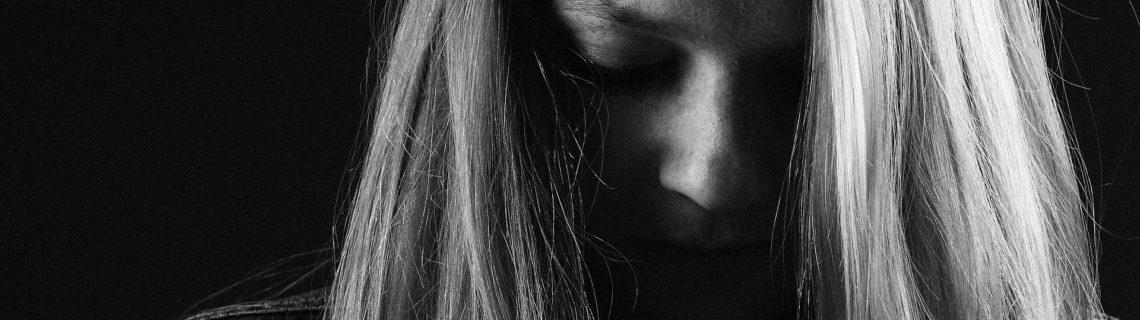 Depression är världshälsotemat för år 2017 [Infografik]