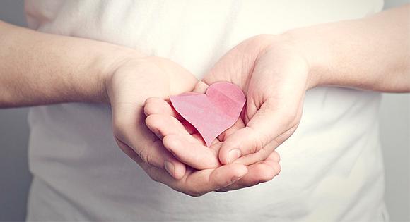 29 september: Wereld Hart Dag!