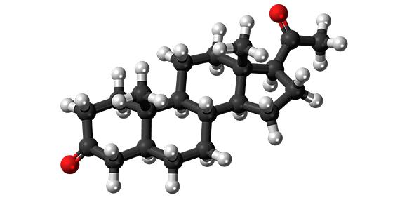 Hormonen, wat doen ze precies?