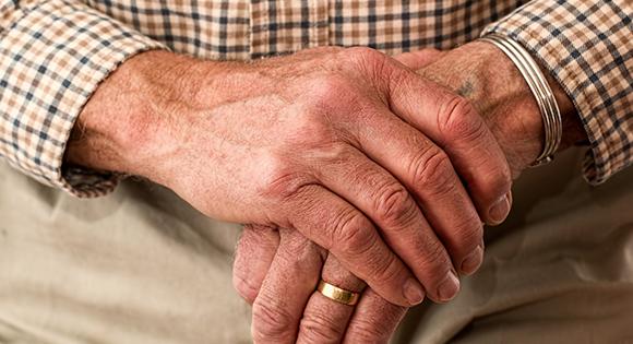 Veelgestelde vragen over prostaatkanker