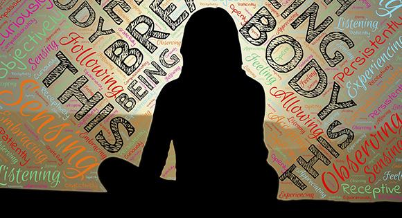 Stressvrij het nieuwe jaar in met mindfulness