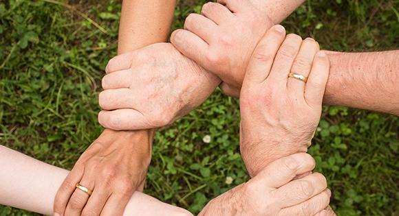 Hoe kan ik een kankerpatiënt ondersteunen?