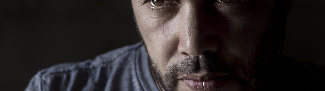 Vanliga frågor om prostatacancer