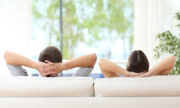 Self-care: wat is het en hoe ga ik ermee aan de slag?