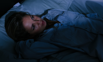Behandlingar vid allvarlig sömnlöshet