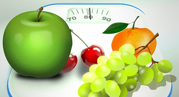 BVI als nieuw alternatief voor BMI