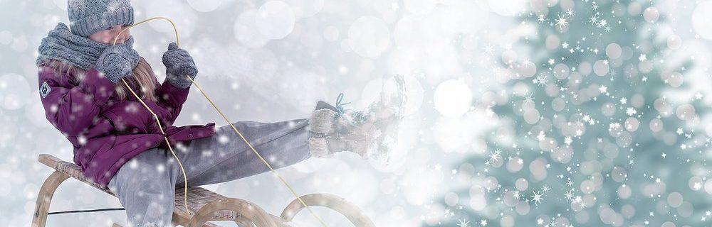 Christmas and your Health