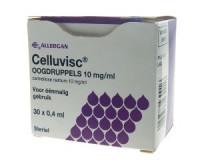 Celluvisc