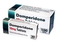 Domperidon