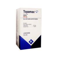 Topamax (Topimax)