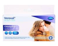 VEROVAL Chlamydien Selbsttest