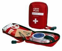 Care Plus Erste-Hilfe-Set
