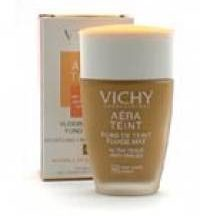 Vichy foundation