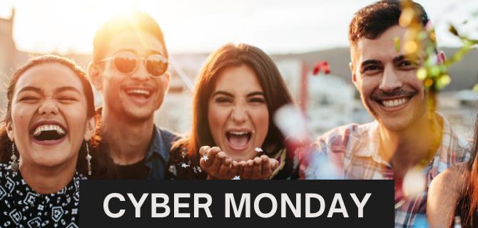 cyber-monday-fr