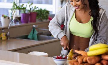 gezonde-voeding-voor-vrouwen